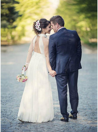 bodycon wedding dresses for women