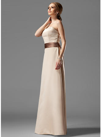 cheap red bridesmaid dresses uk