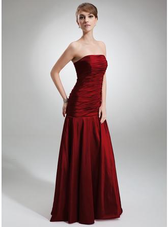 aqua bridesmaid dresses with sleeves