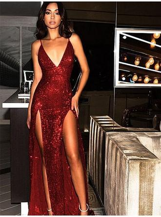prom dresses 2020 frugal fannies