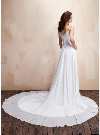 cheap lace wedding dresses online australia