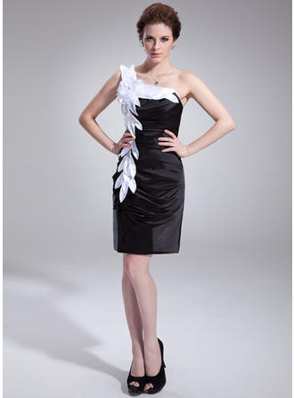 buy cocktail dresses online malaysia