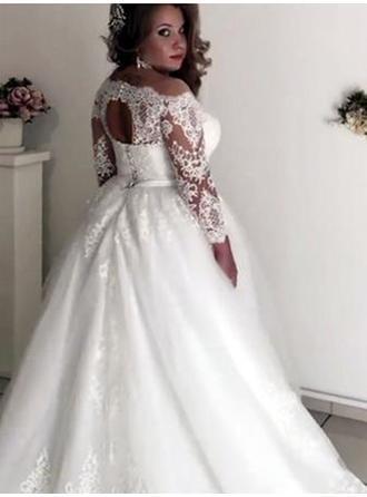 poofy wedding dresses pinterest