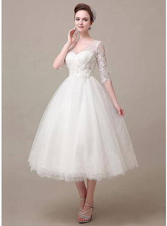 boho style wedding dresses for sale