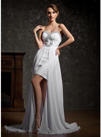 donate prom dresses indianapolis