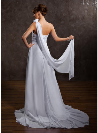 ball wedding dresses for bride