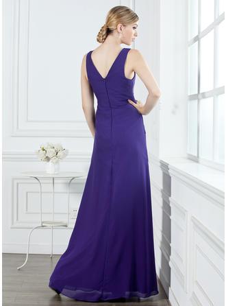 grecian bridesmaid dresses black