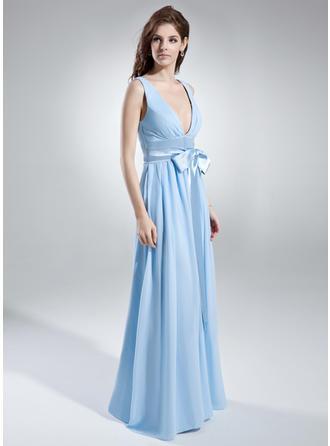 bridesmaid dresses lace long sleeve