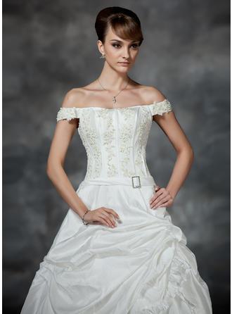 cheap maternity wedding dresses australia