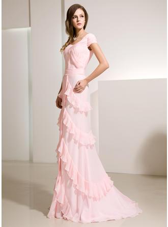 alex evening dresses for women