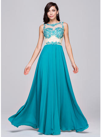 prom dresses butterfly
