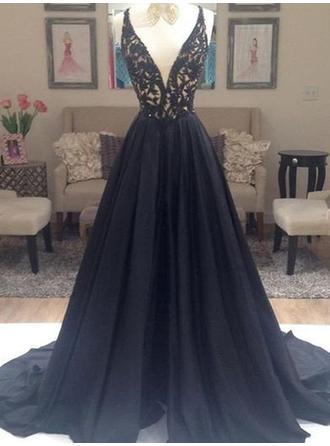 nice cheap prom dresses