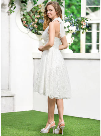 best ball gown wedding dresses 2016