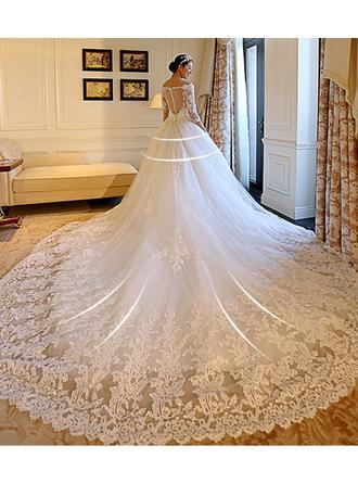 black wedding dresses for women gowns
