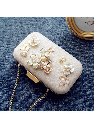Dreamlike PU Clutches (012119729)