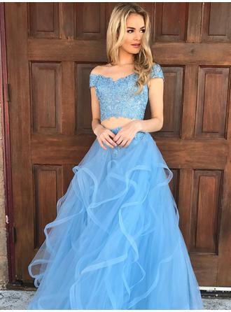 sheath prom dresses 2020