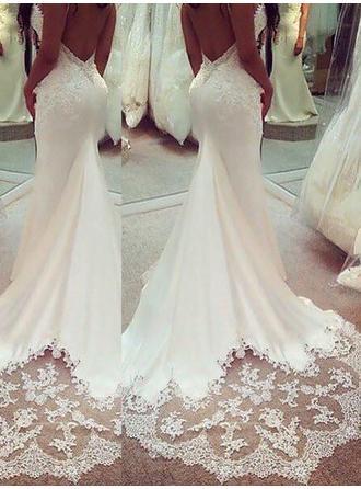 all wedding dresses 2018 pakistani