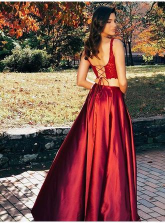 prom dresses near stillwater mn