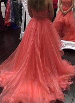 cheap wedding and prom dresses.com