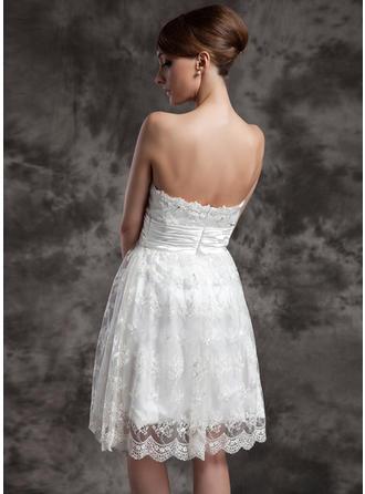 1960s wedding dresses vintage