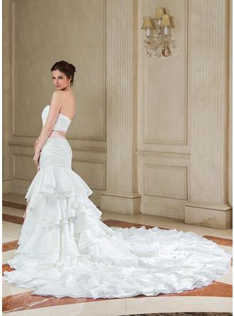 2000 wedding dresses