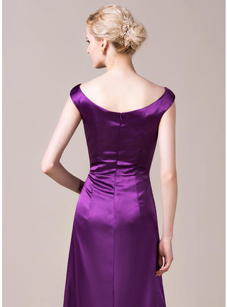 tight bridesmaid dresses uk asos