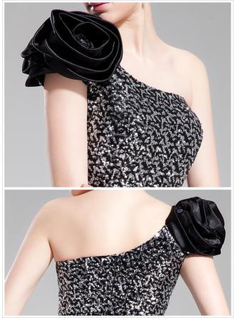 long sleeve evening dresses online australia