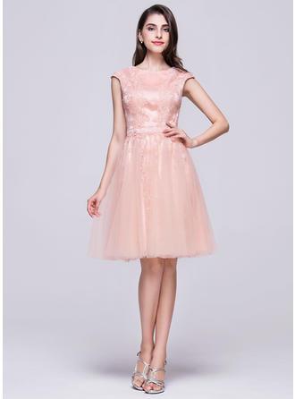 homecoming kjoler i troy mi