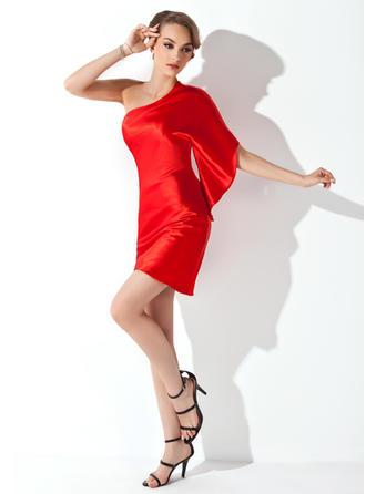 ladies cocktail dresses size 18