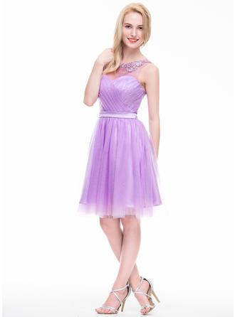 sequins bridesmaid dresses