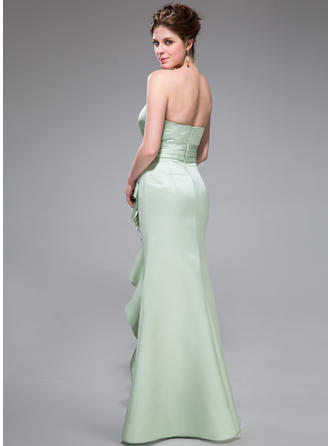 macy's bridesmaid dresses long
