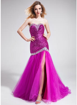 prom dresses in memphis tn