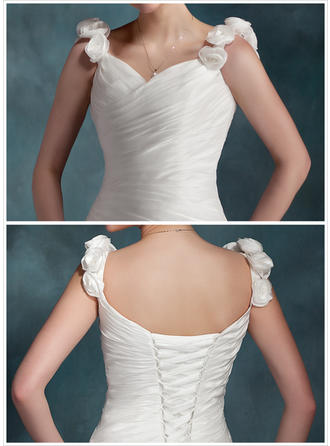cheap knee length short wedding dresses