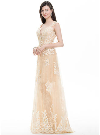 prom dresses milwaukee wi