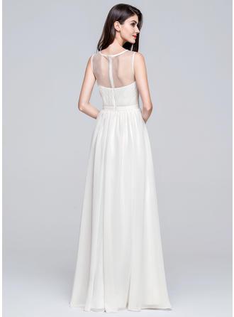ball gown wedding dresses uk sale