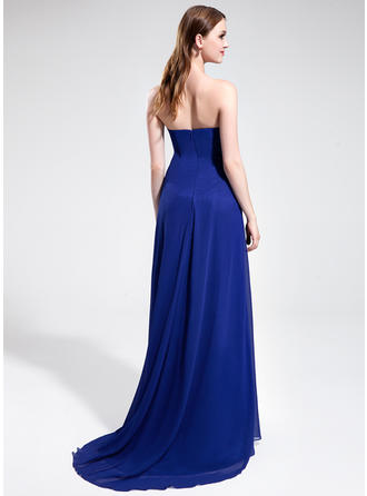 donate prom dresses oklahoma