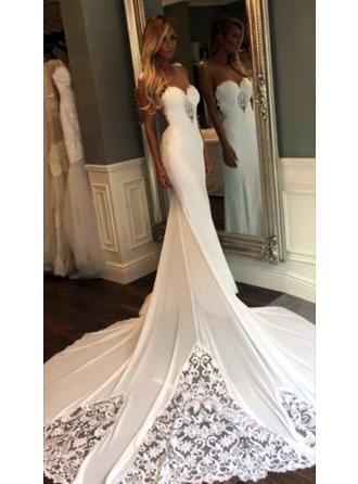 ballroom wedding dresses plus size