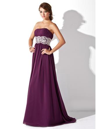 donate prom dresses memphis
