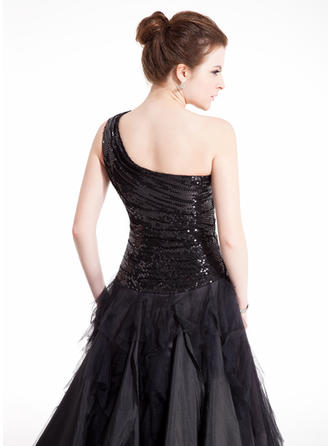 cheap prom dresses europe