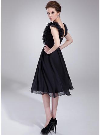 amazing cocktail dresses