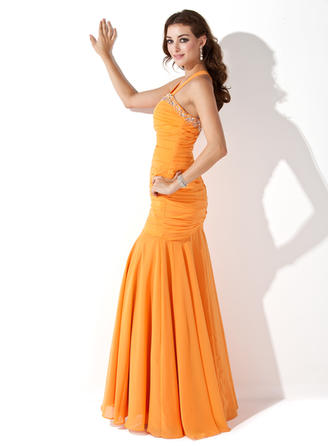 big size evening dresses in lebanon