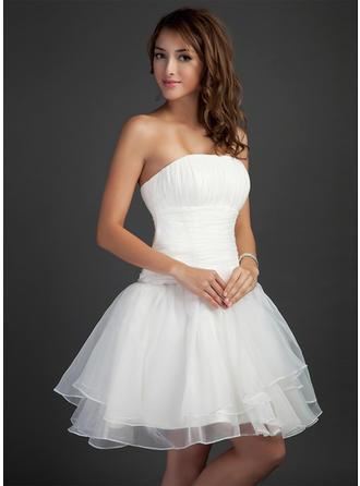 champagne bridesmaid dresses cheap