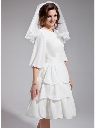 baby girl wedding dresses 3-6 months