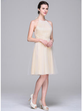 prom dresses skirts
