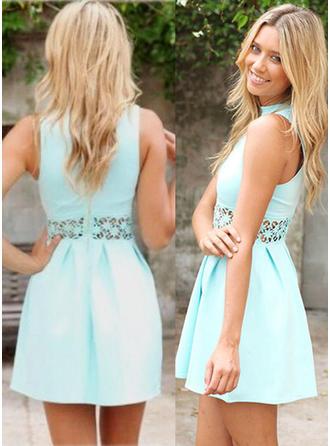 open back cocktail dresses designer