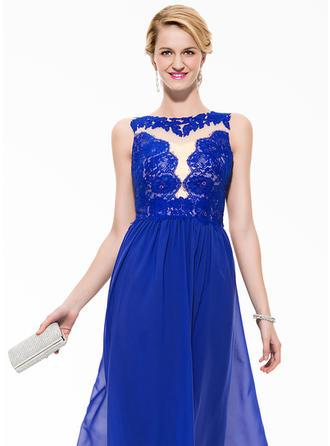 burgundy sequins prom dresses
