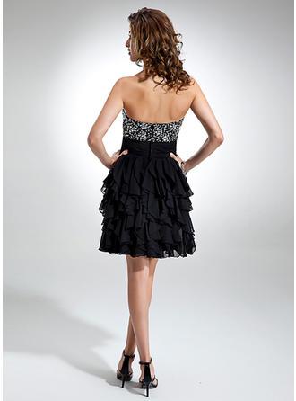 size 0 cocktail dresses toronto