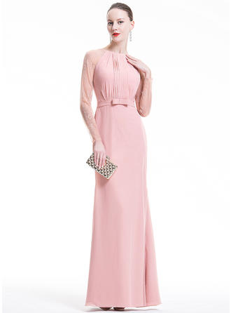 evening dresses for ladies over 50