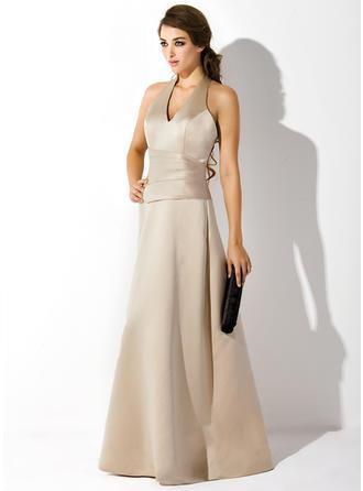turquoise bridesmaid dresses canada