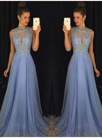 elegant prom dresses near me